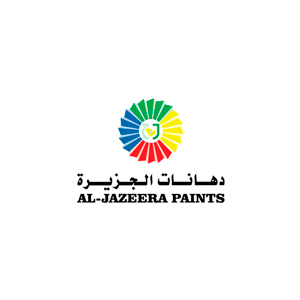 Advertising and Printing Services in Saudi Arabia, Riyadh