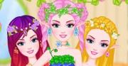 design games free girl