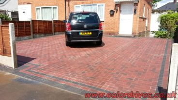 concrete-block-paving-006