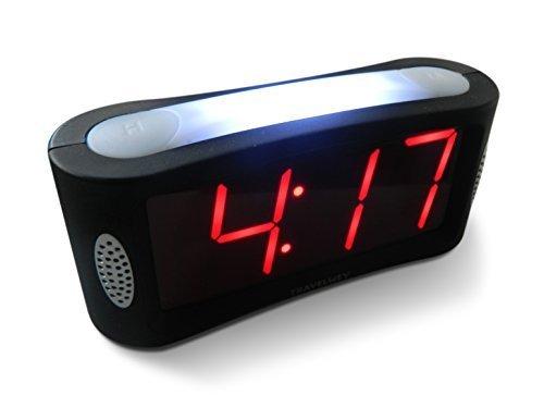 Easy Radio Wave Alarm