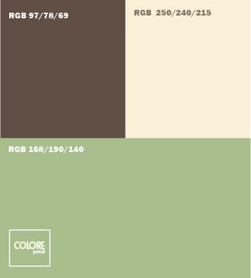 beige Archives  COLOREPUROIT