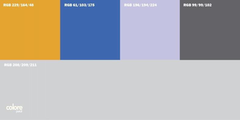 C'è un'ampia gamma di pitture per pareti disponibili su amazon, e tutte con caratteristiche e prezzi diversi. Olvas Haloszoba Kornyezo Scala Colori Per Pareti Amazon Mytkc32m Com