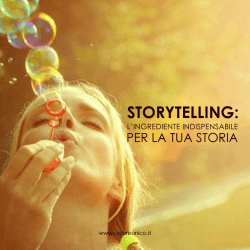 storytelling-ingrediente-indispensabile-per-la-tua-storia
