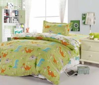 dinosaur bedroom set - 28 images - blog dinosaur bedroom ...