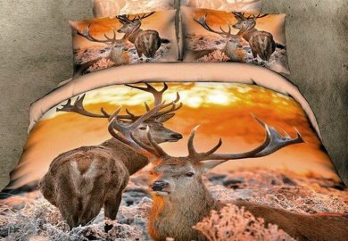Awesome Bed Sheets