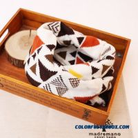 Cheap Kids Fall And Winter Scarves Baby Warm Wool Neck ...