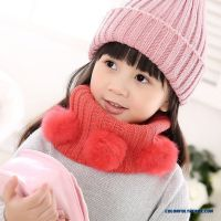 Cheap Hot Sale!!! Cute Baby Neck Wrap Good Quality ...