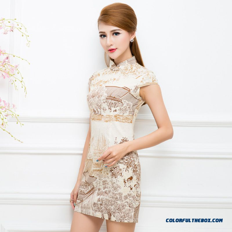 cheap latest design chinese
