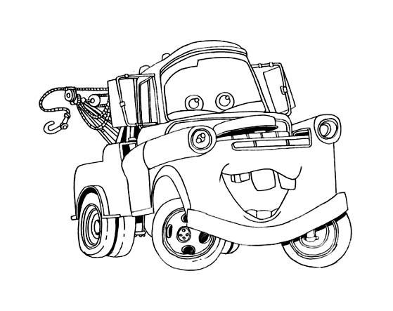 Mack 18 Wheeler Trucks