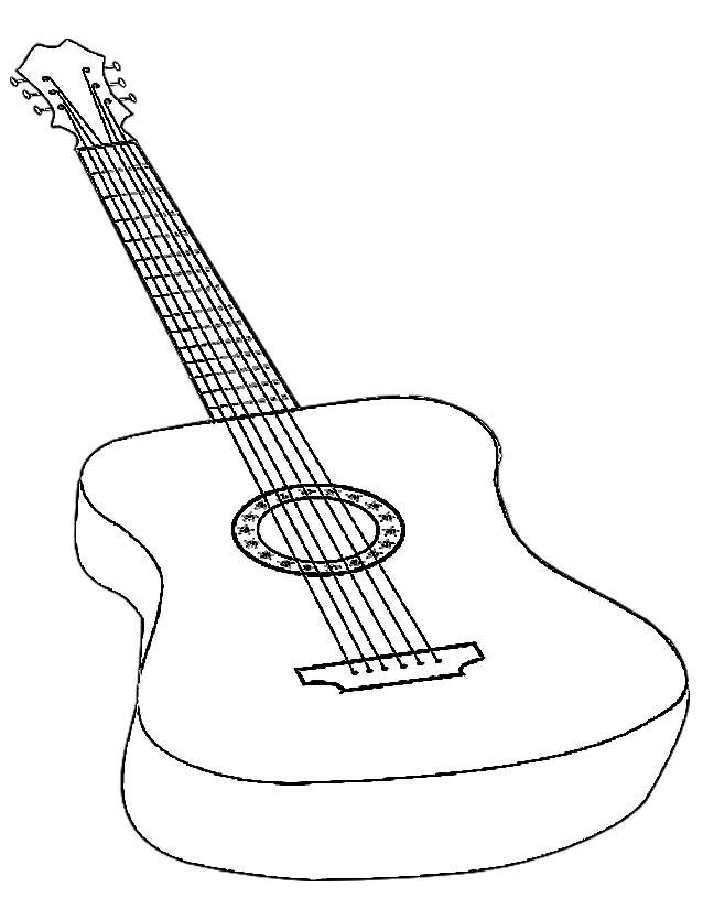 jeu guitare en ligne