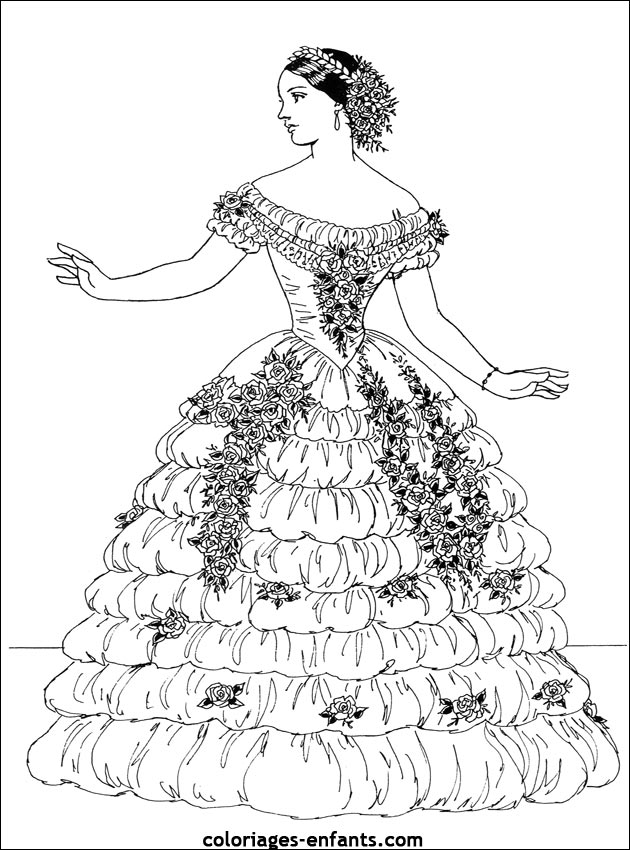 Coloring pages, Money and Beautiful on Pinterest