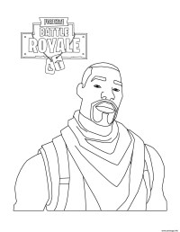 Coloriage Emoji Fortnite.Tuto Emoji Tomato Fortnite Youtube Nouveau 25 Coloriage Fortnite