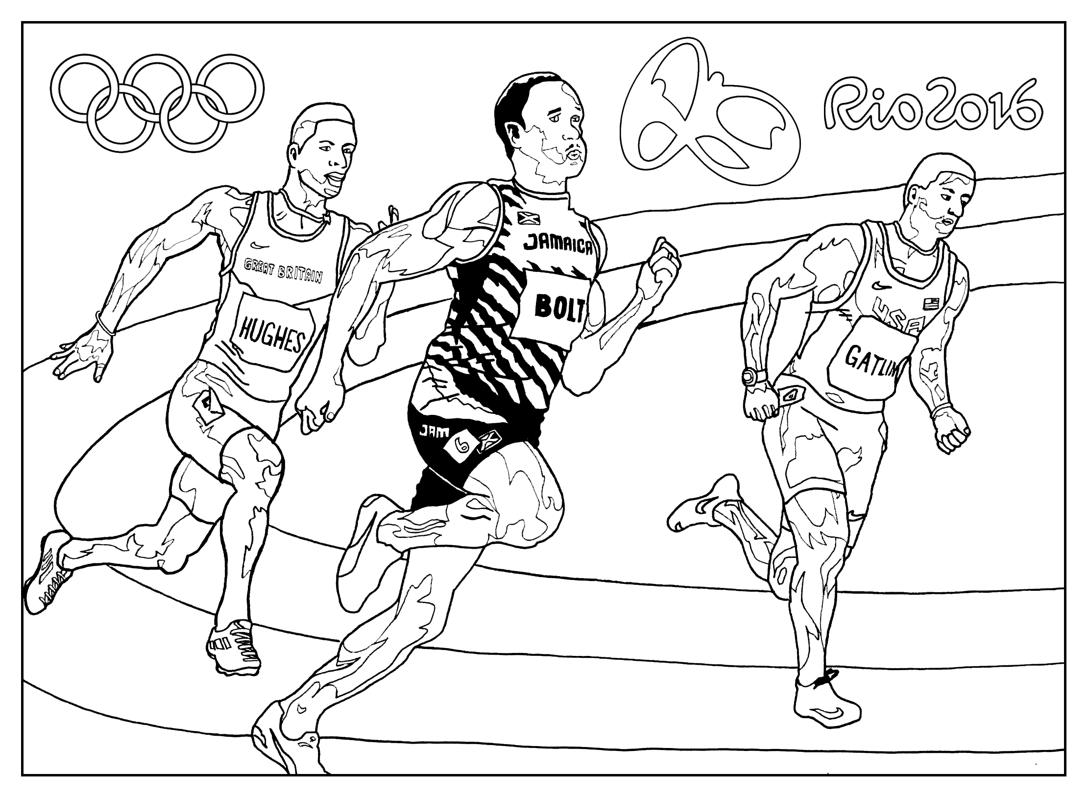 Km Ce Free To Print Coloriage Jeux