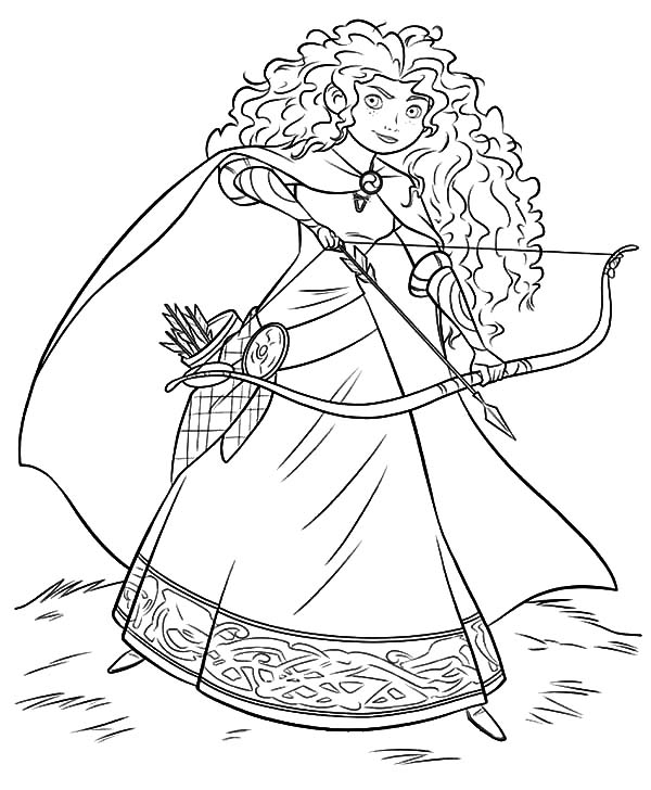 """Search Results for """"Hansel And Gretel Coloring Pages"""