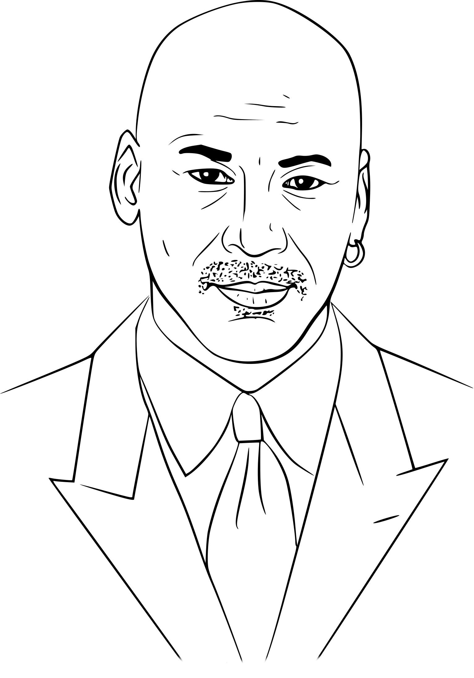 Coloring Jordan 28 Coloring Pages