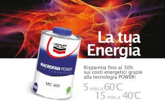 latuaenergia680