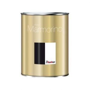 733_marmorino