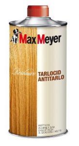 760_tarlocid-antitarlo