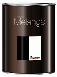 920_melange-1lweb