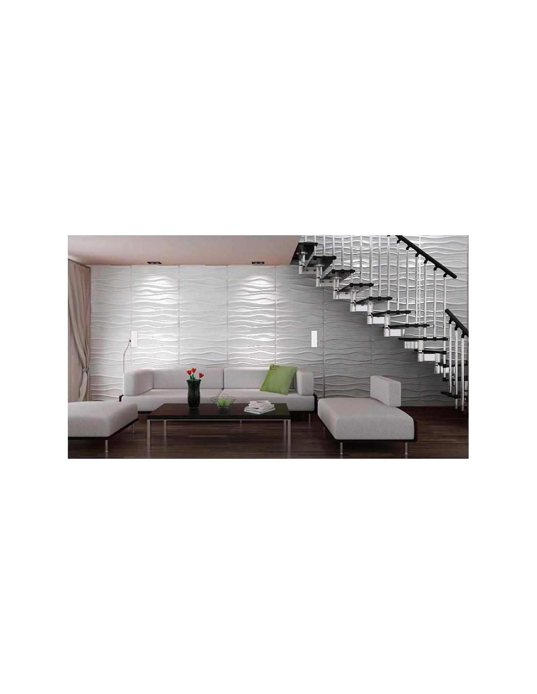 Pannelli 3d per pareti  Pannelli decorativi plexiglass