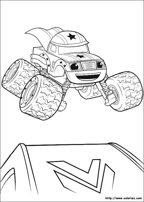 Coloriage Mafalda Auto Electrical Wiring Diagram