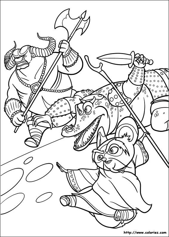 Casey Jones Tmnt Coloring Pages Sketch Coloring Page