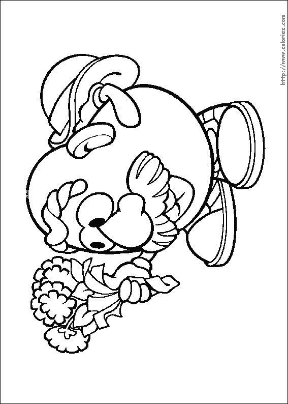 Index of /images/coloriage/monsieur-patate