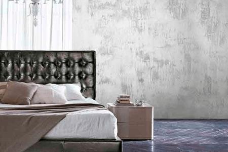 Scopri le tecniche, anche due video dedicati, su come pitturare le pareti di casa con la tinta e i glitter (brillantini). Effetto Oro O Argento E Altri Prodotti Per La Pittura Colorificio 2m