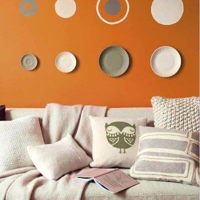Maxmeyer pittura per interni bianca lavabile per camere e. Rivenditore Sikkens Milano Colorificio Sikkens Milano Sikkens Aldo Verdi
