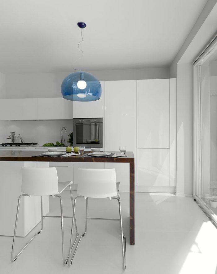 Come posso applicare la resina per pareti? Resine Per Pavimenti In Bagno E Cucina Aldoverdi