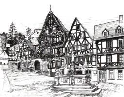 30 Kölner Dom Malvorlage   Besten Bilder von ausmalbilder