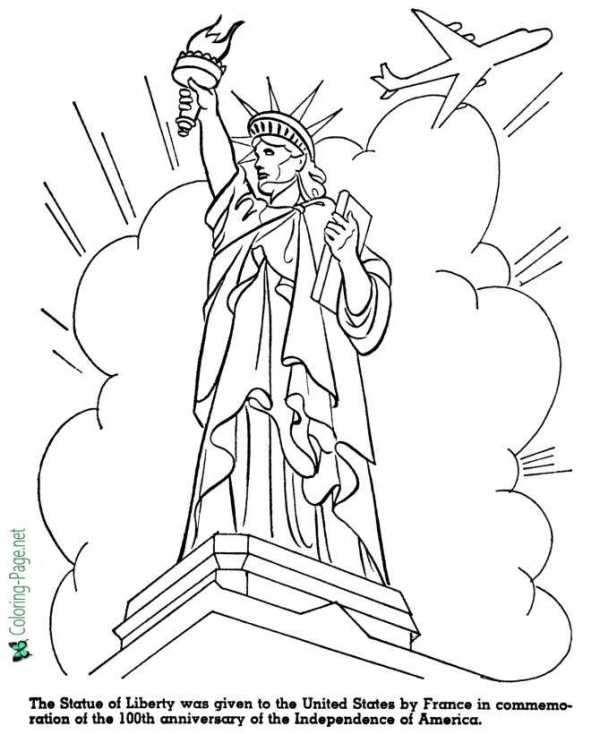 history coloring pages # 62