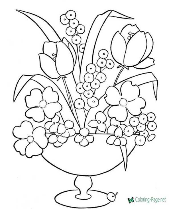 printable coloring pages # 32