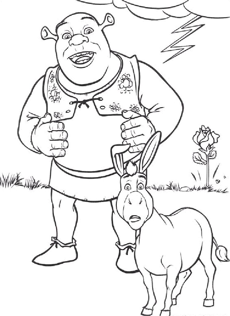 Colorado Rockies Coloring Pages Gallery