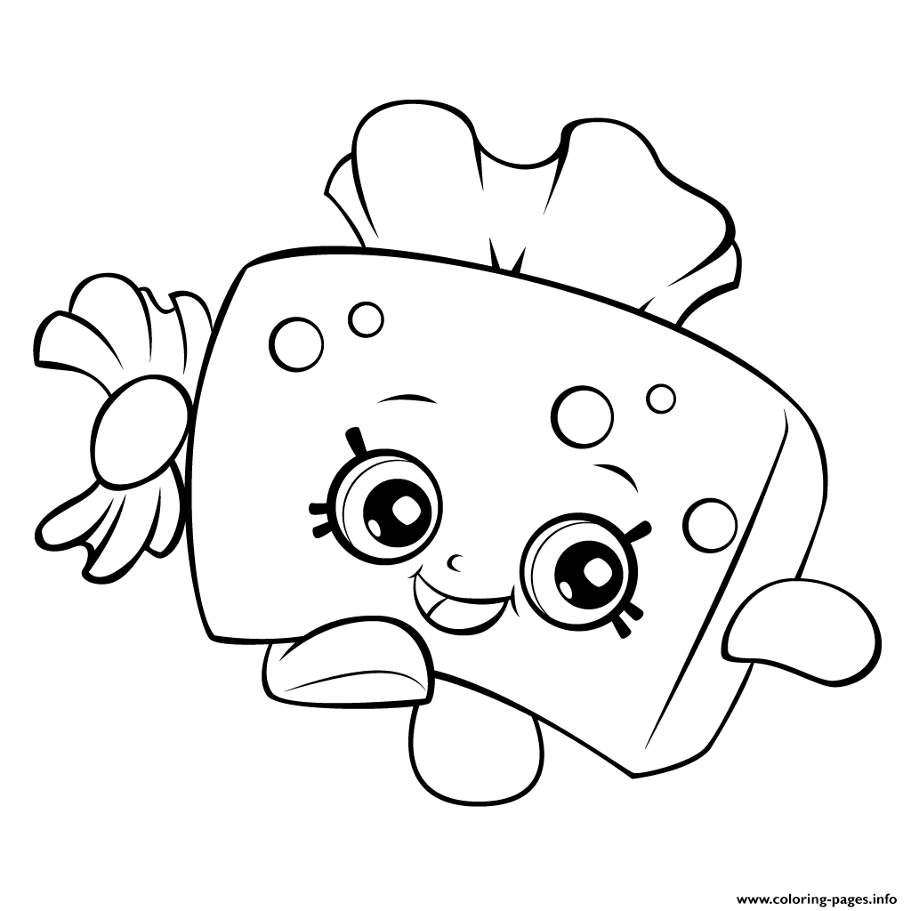 Tissue Box Coloring Page Submited Images Sketch Coloring Page