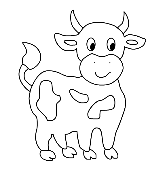 "Search Results for ""Cow Mask Worksheet"""