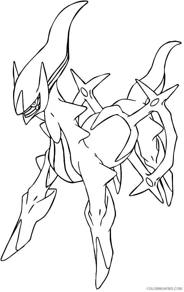 Kleurplaten Pokemon Charizard.Kleurplaten Pokemon Yveltal Malvorlagen Pokemon Necrozma Viewletter Co