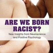 Our Brains on Race