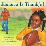 The 7th Jamaica!!