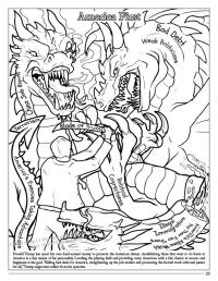 Coloring Books   Donald Trump Coloring and Activity Book