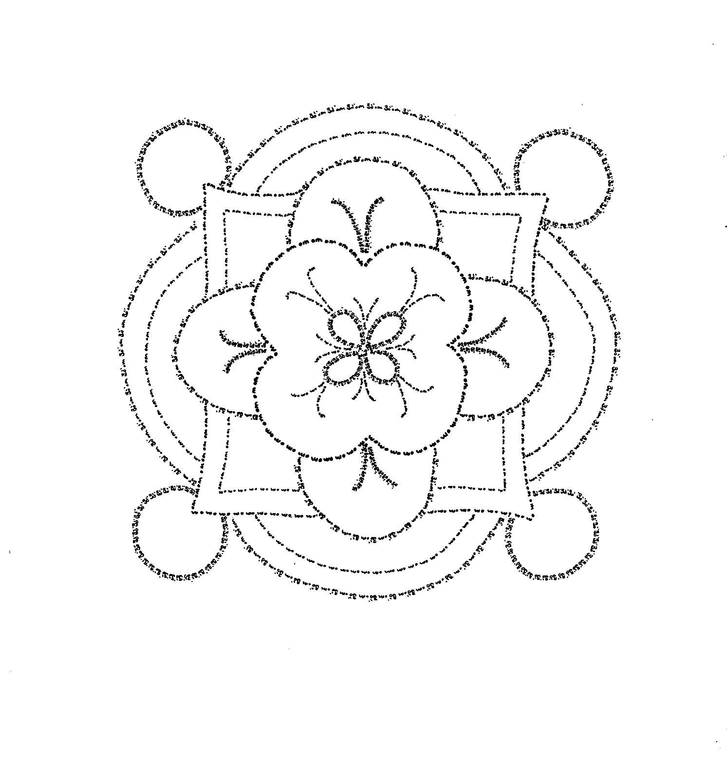 Free Printable Diwali Coloring Pages Printable