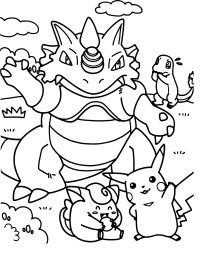 81+ [ Pokemon Coloring Pages Palkia ] - Coloring Pages ...