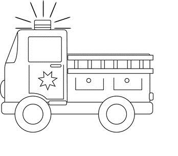 Fire Engine Tonka Ladder Truck Tonka Titans Fire Engine