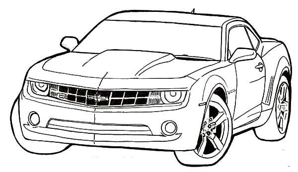 Printable Cars Coloring Pages Coloring Me Coloring Pages Galleries
