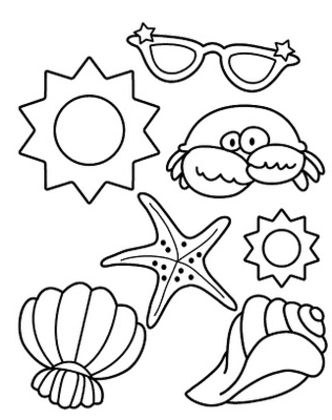 5 Seconds Of Summer Cartoon 5 By 5 Coloring Page Coloring
