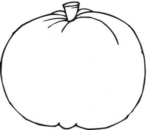 Halloween : Halloween RIP Coloring Page, Spooky Halloween