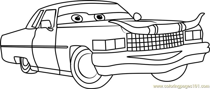 [DIAGRAM] Suzuki Ignis Wiring Diagram Espa Ol FULL Version