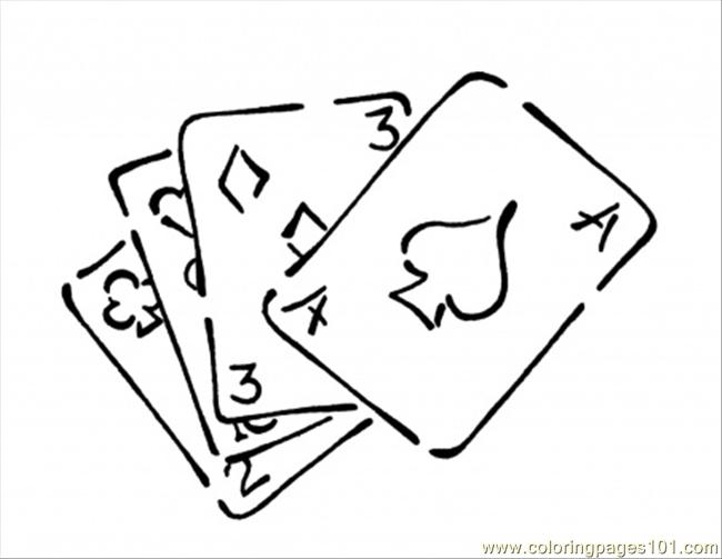Hoyle Card Games 2010 Free Downloads