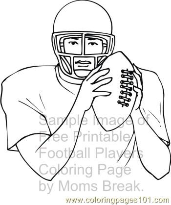 Wvu Mountaineers Coloring Pages Coloring Pages