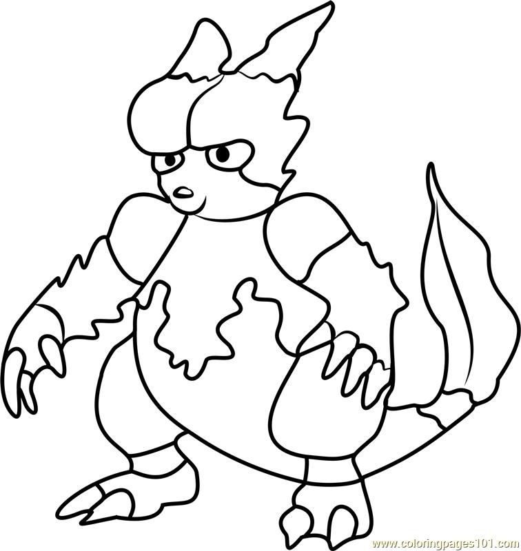 Gyarados Moves Pokemon Go